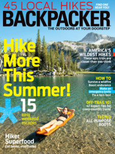 Backpacker_august2013_227