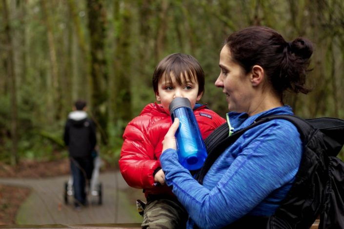 10 Essentials for the Trail with Baby (2)