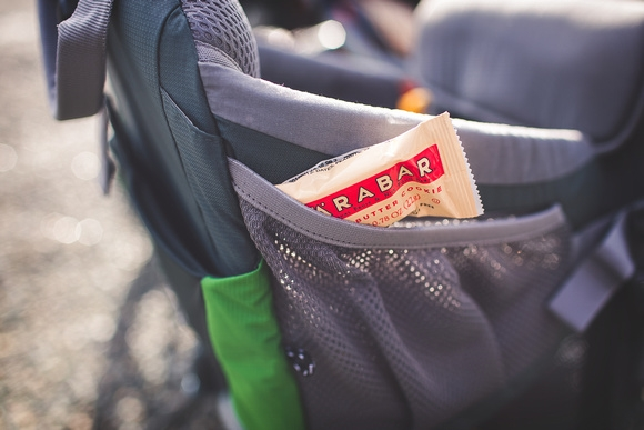 10 Essentials for the Trail with Baby (3)