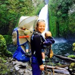 Tandem Babywearing on Trail Tips and Tricks (5)
