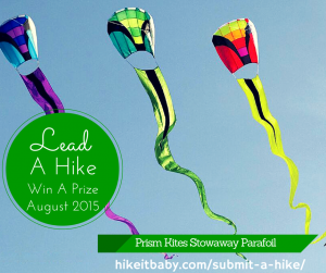 August Lead a Hike Prizes (2)
