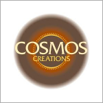 cosmoscreations