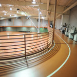 HiB Ideas for Indoor Events That Won't Break the Bank! (1)
