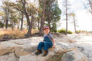 5 Tips for Keeping Up the Hike It Baby 30 Momentum (1)