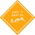 5 Tips for Keeping Up the Hike It Baby 30 Momentum (2)