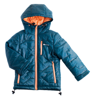 Gear Guide Winter Baby Warmth (3)