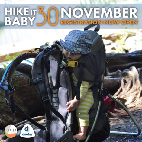 Get Hiking this Month with HIB30! (3)