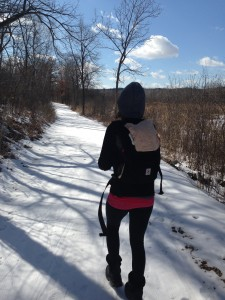 10 Reasons to Brave Winter Hiking With Your Family (2)