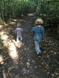 Trail Etiquette for Kids (1)