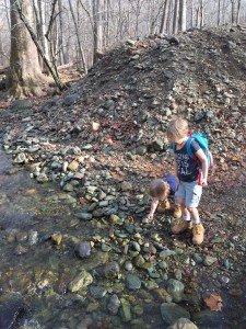 Trail Etiquette for Kids (5)