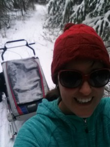 How Hiking Got Me Back on the Right Path Postpartum (3)
