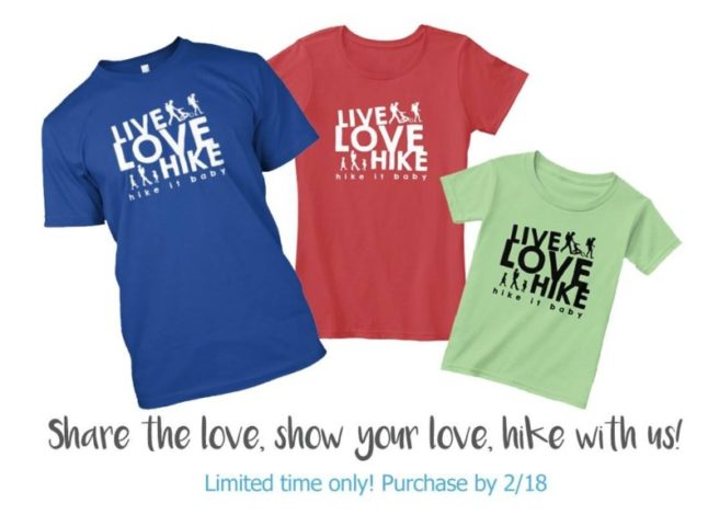 Share the love. Show the love (2)