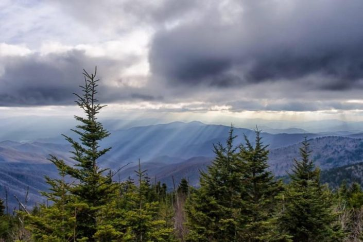 Great-Smoky-Mountains-1