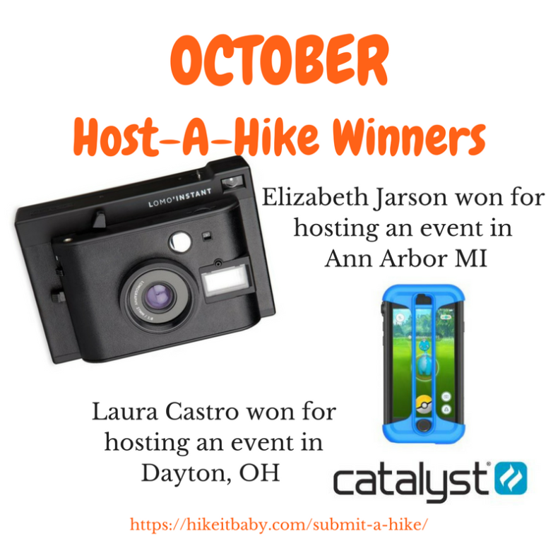 oct-hah-winners