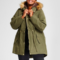 HiB Style Guide: The Elusive Winter Jacket by Heidi Schertz for Hike it Baby
