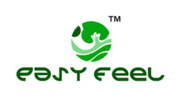 Easy Feel Products