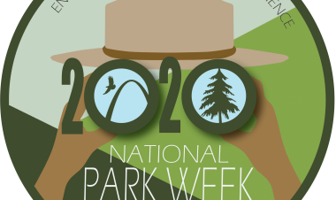 National Park Service National Park Week