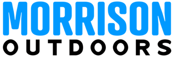 Morrison Outdoors Logo