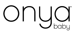 Onya Baby Carrier Logo
