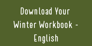 Download Your Winter Workbook English