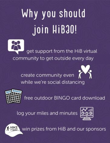 why you should join hib
